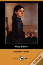 Mary Barton (Dodo Press)