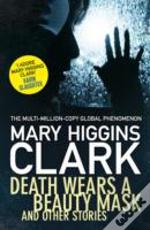 Mary Higgins Clark Short Stories