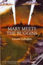 Mary Meets The Buggins