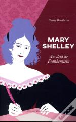 Mary Shelley Ned
