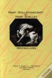 Mary Wollstonecraft And Mary Shelley