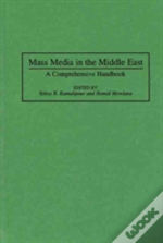 Mass Media In The Middle East