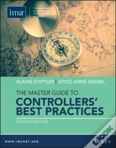 Master Guide To Controllers' Best Practices