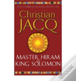 Master Hiram And King Solomon