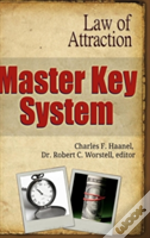 Master Key System - Law Of Attraction