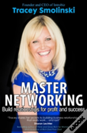 Master Networking
