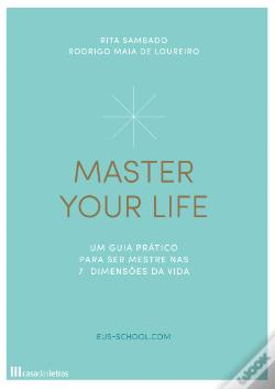 Wook.pt - Master Your Life