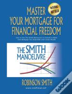 Master Your Mortgage For Financial Freedom