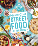Masterchef The Finalists Series 10