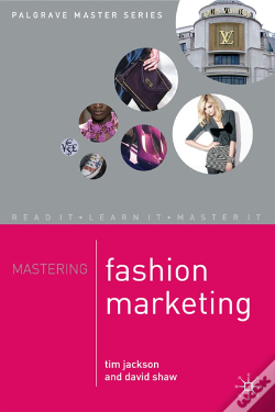 Wook.pt - Mastering Fashion Marketing