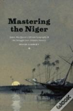 Mastering The Niger