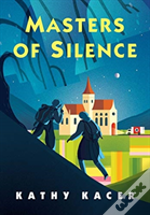 Masters Of Silence