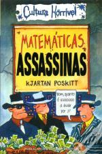 Matemáticas Assassinas