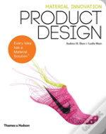 Material Innovation: Product Design
