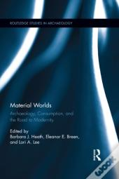 Material Worlds