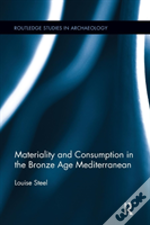 Materiality And Consumption In The