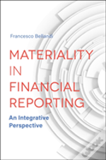 Materiality In Financial Reporting
