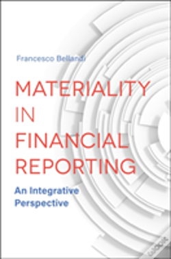 Wook.pt - Materiality In Financial Reporting