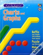 Math Magic Charts & G -Op/025