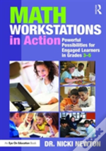 Math Workstations In Action Newton