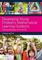 Mathematical Learning Outdoors Keit