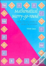 Mathematical Merry-Go-Round
