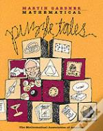 Mathematical Puzzle Tales