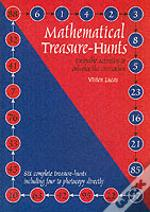 Mathematical Treasure Hunts