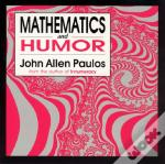 Mathematics And Humour