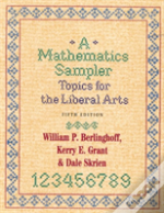 Mathematics Sampler