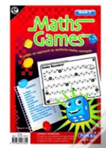 Maths Games Middle