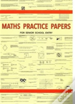 Maths Practice Papers For Senior School Entry