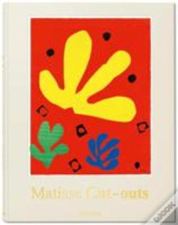 Wook.pt - Matisse Cut Outs
