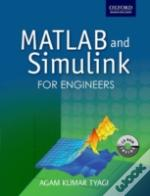 Matlab And Simulink For Engineers