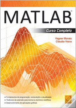 Wook.pt - MATLAB Curso Completo