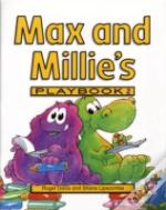 Max And Millie'S Playbook