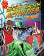 Max Axiom Science And Engineering Activities