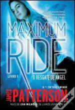 Maximum Ride N.º 1