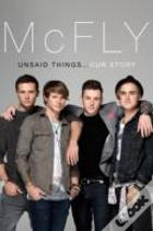 Mcfly Untitled Autobiography