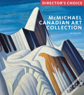 Mcmichael Canadian Art Collection