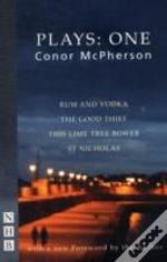 Mcpherson Plays: One