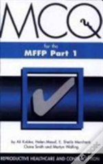 Mcqs For The Mffp