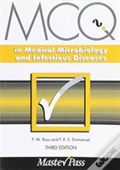 Mcqs In Medical Microbiology And Infectious Diseases