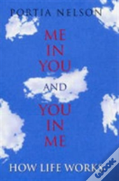 Me In You And You In Me