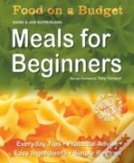 Meals For Beginners