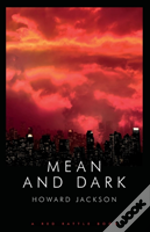 Mean And Dark