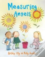 Measuring Angels