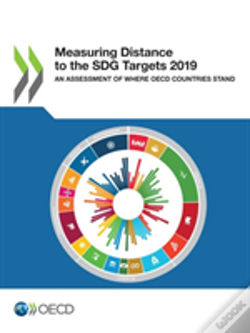 Wook.pt - Measuring Distance To The Sdg Targets 2019