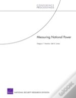 Measuring National Power