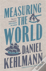 Measuring The World